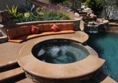 2hot_tub_lounge