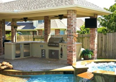 outdoor-kitchen-with-pool-pool-gazebo-ideas-gazebo-plans-with-fireplace-with-outdoor-kitchen-set-near-pool-pool-gazebo-plans-outdoor-kitchen-and-pool-images
