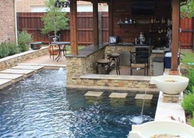 backyard-ideas-with-pools-incredible-28-fabulous-small-designs-swimming-pool-favorite-decorating-1