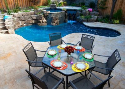 backyard-ideas-with-pools-tremendous-spruce-up-your-small-a-swimming-pool-19-design-decorating-8