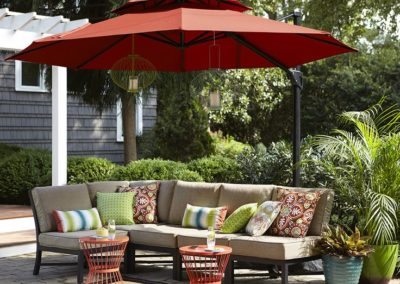 best-large-umbrella-patio-furniture-25-best-ideas-about-offset-patio-umbrella-on-pinterest-pool