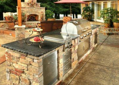 cooking-outdoor-island-corona-bbq-islands-ca-furniture