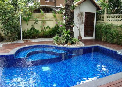 pool-shapes-and-designs-pool-shapes-design-swimming-pool-shapes-and-design-ideas