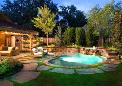 small-pool-designs-furniture-swimming-modern-backyard-design_swimming-pool-designs