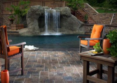 waterfall_cave_swimming_pool